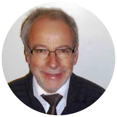 Jean-Pierre Noyé