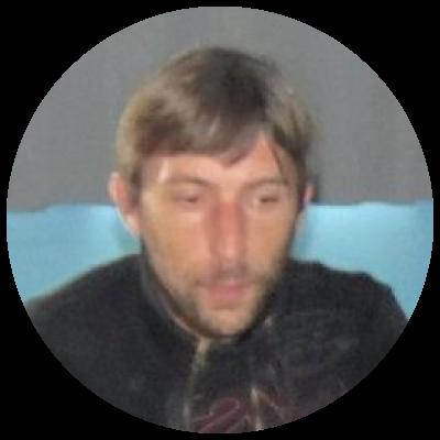 Loïc Vincent